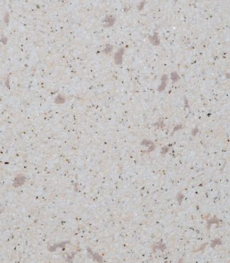 ЛП-856-617 жидкие обои Экобарвы из серии Лайт Плюс