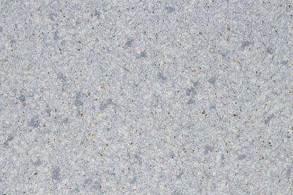 ЛП-630-119 жидкие обои Экобарвы из серии Лайт Плюс