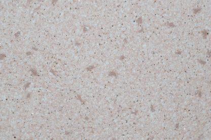 ЛП-832-617 жидкие обои Экобарвы из серии Лайт Плюс