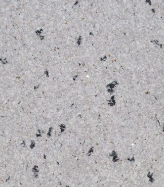 ЛП-894-060 жидкие обои Экобарвы из серии Лайт Плюс