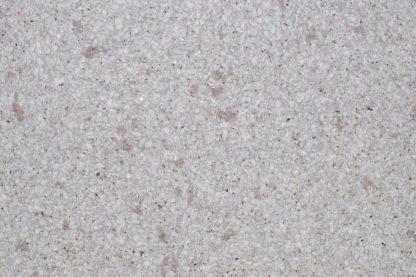 ЛП-894-617 жидкие обои Экобарвы из серии Лайт Плюс