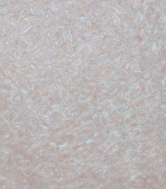 Н-252-1 Шелковые жидкие обои Экобарвы из серии Найс
