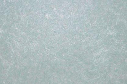 Н-440-1 Шелковые жидкие обои Экобарвы из серии Найс