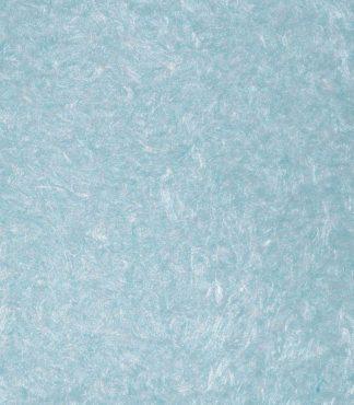 Н-464-1 Шелковые жидкие обои Экобарвы из серии Найс