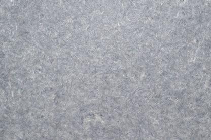 Н-630-1 Шелковые жидкие обои Экобарвы из серии Найс
