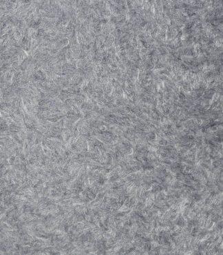 Н-630-2 Шелковые жидкие обои Экобарвы из серии Найс