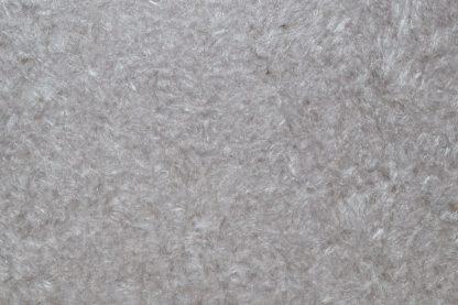 Н-894-1 Шелковые жидкие обои Экобарвы из серии Найс