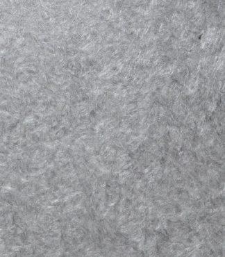 Н-940-1 Шелковые жидкие обои Экобарвы из серии Найс
