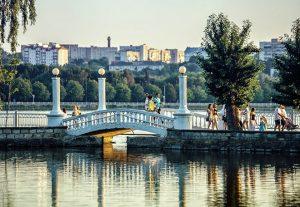 Купить жидкие обои в г. Тернополь
