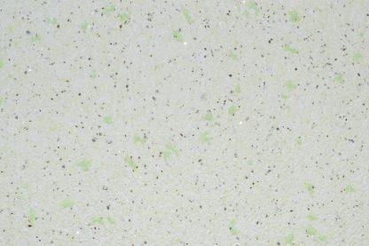 Салатовые жидкие обои Лайт плюс 369-041