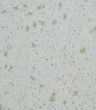 Салатовые жидкие обои Лайт Плюс 369-242